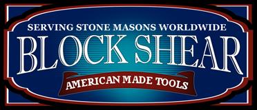 Block Shear Logo